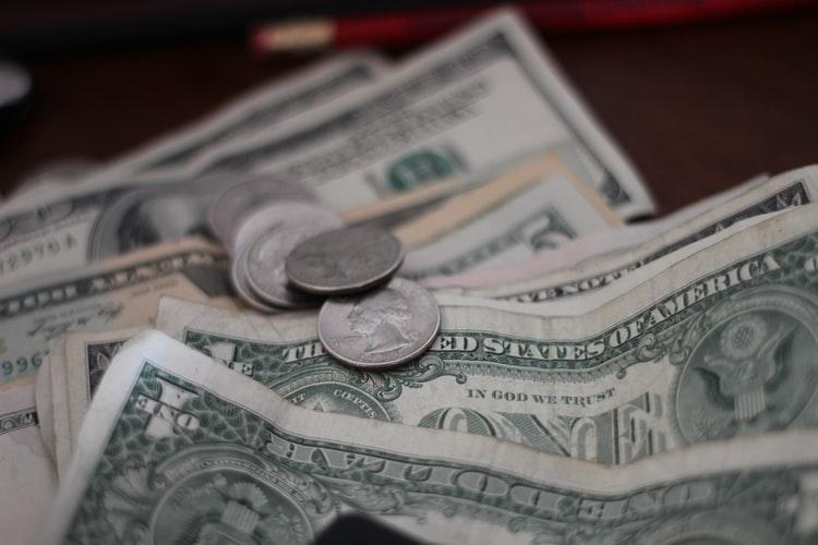 Lån penge til det, du har behov for
